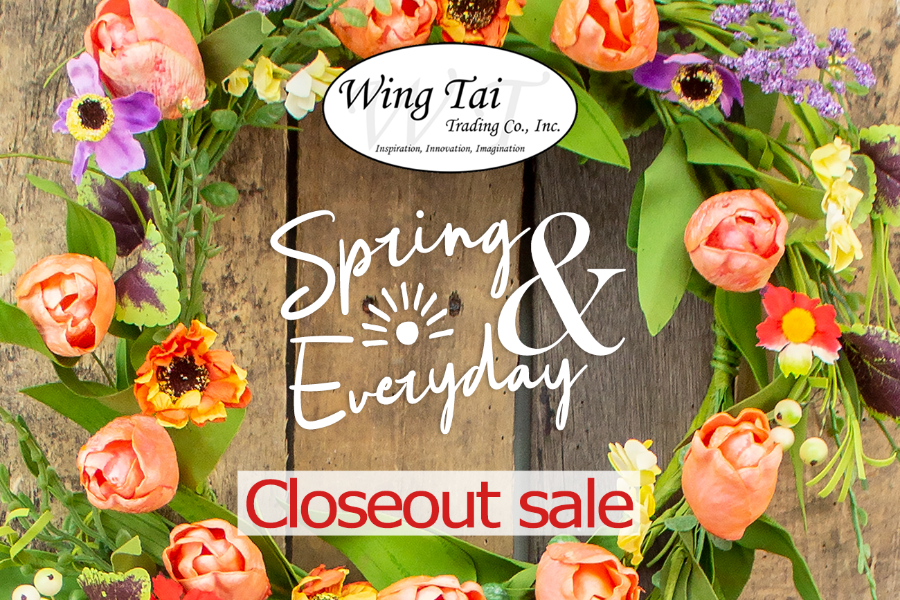 2019.04.03 - Spring_Everyday Closeout_3