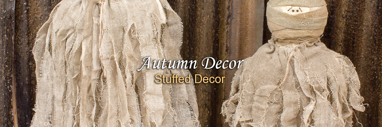 2019.05.03 - AutumnDecor_Stuffed