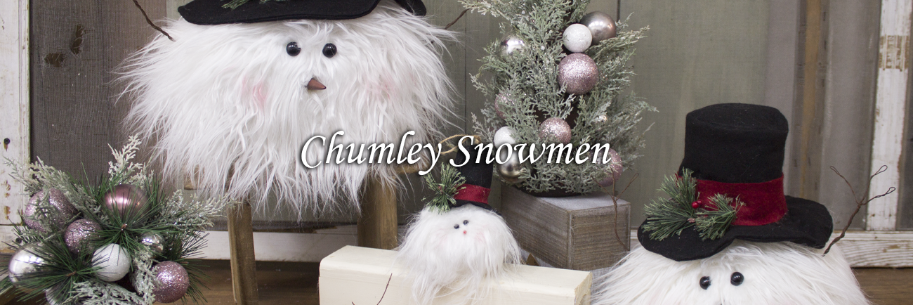 2019.05.10 - Winter Themes_Chumley