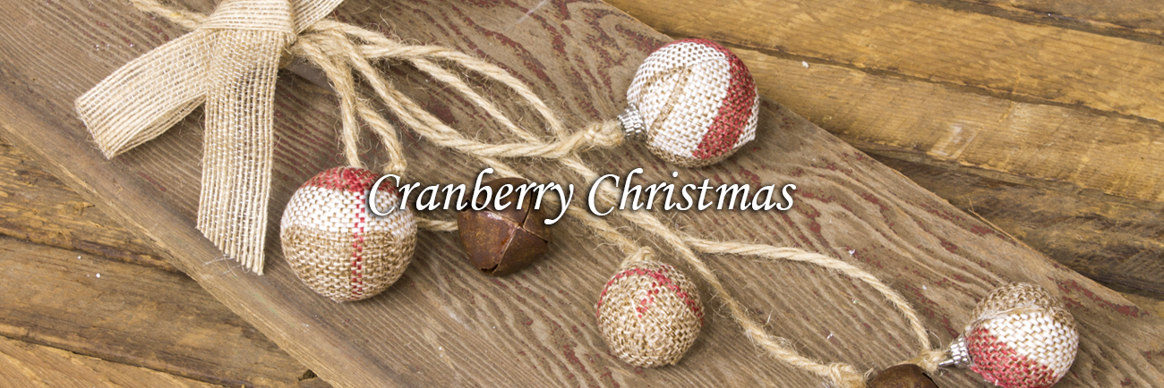 2019.05.10 - Winter Themes_Cranberry