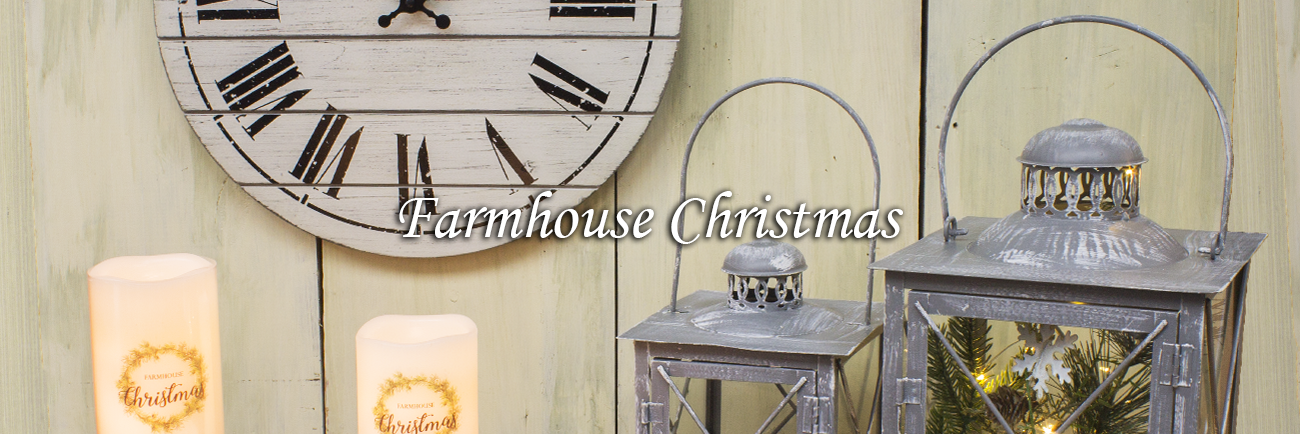 2019.05.10 - Winter Themes_Farmhouse