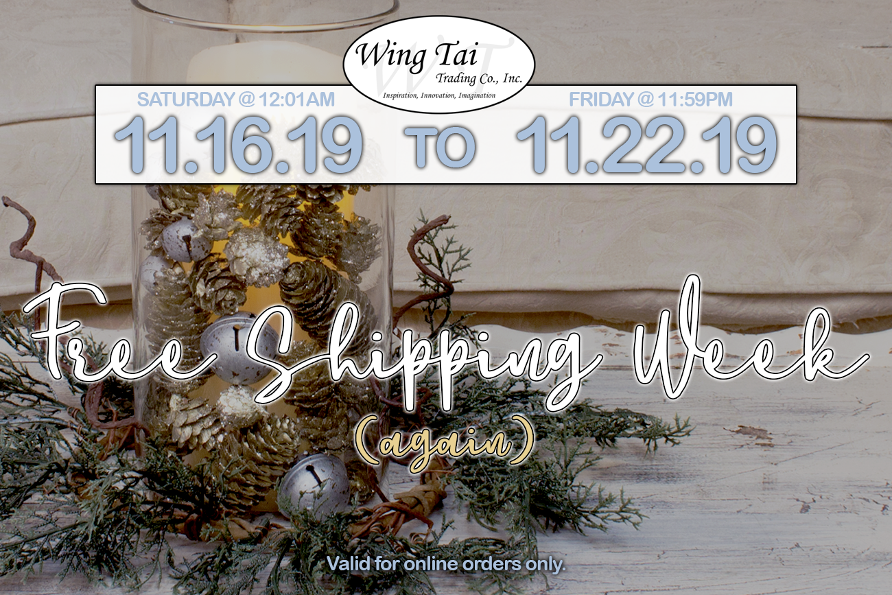 2019.11.07_-_FREE_SHIPPING_Promo-Email