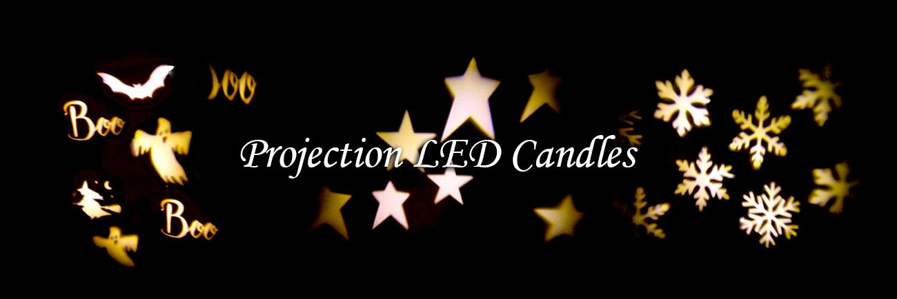 2020.01.02-ProjectionLedCandle