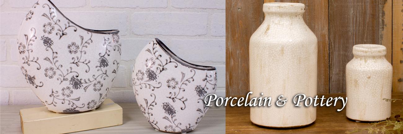 2020.06.10-PorcelainPottery
