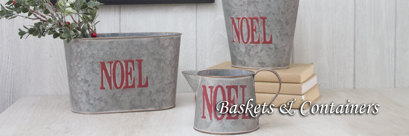 2020.01.02-Baskets&Containers