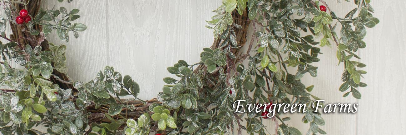 2020.01.02-EvergreenFarms