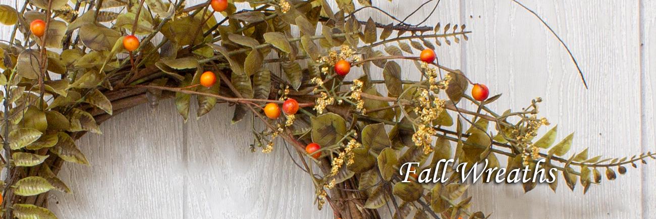 2020.01.02-FallWreaths