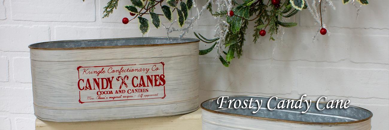 2020.01.02-FrostyCandyCane