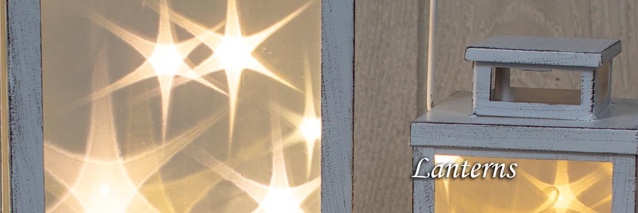2020.01.02-Lanterns