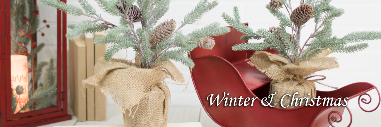 2020.01.02-Winter&Christmas