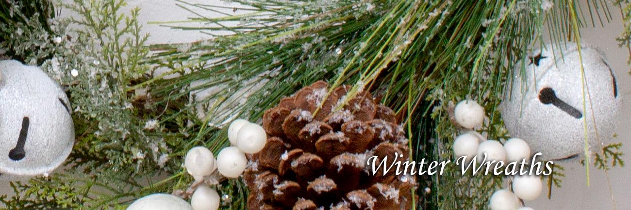 2020.01.02-WinterWreaths