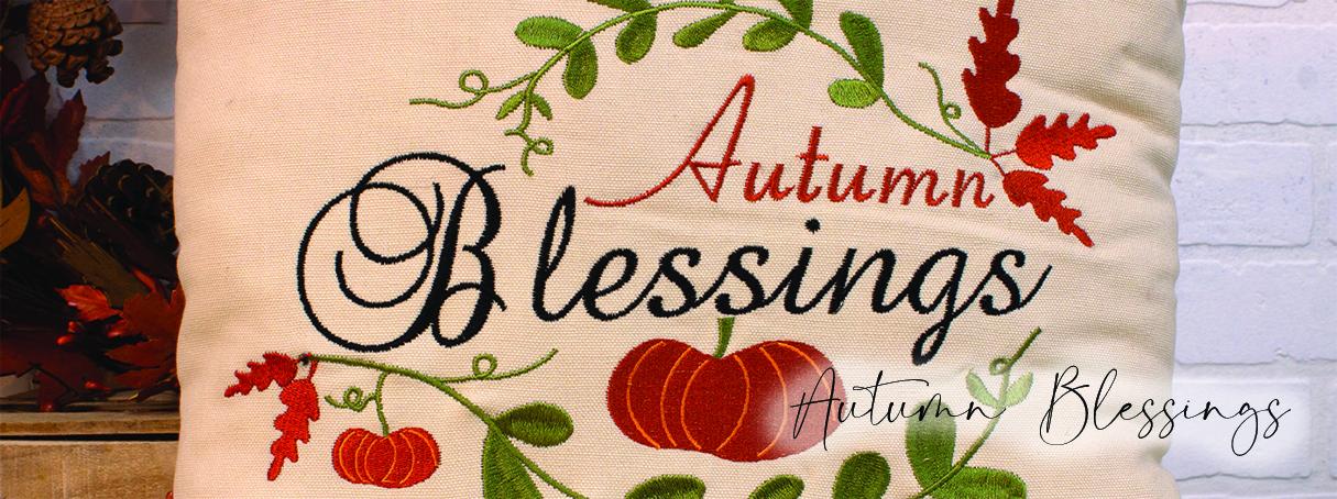autumnblessingsbannergraphic